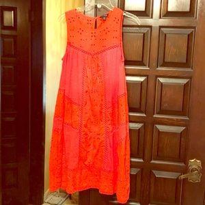 LUCKY Dress!